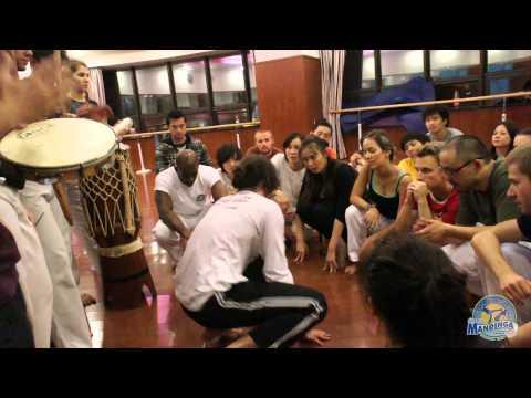 Music With CM Primo   Samba Lele