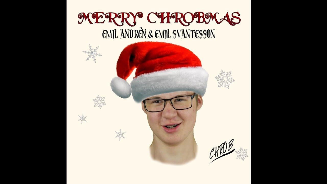 CHROBS JULNATT - Emil & Emil ♫