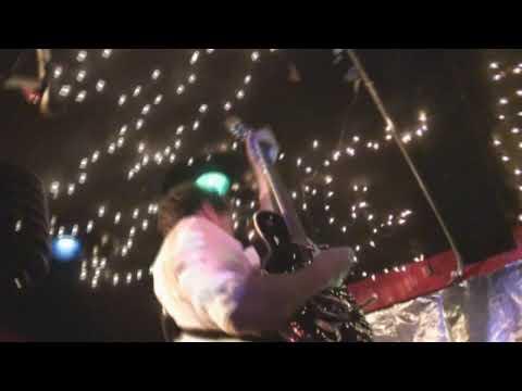 "The Grind My Gears Players - Elvis Tribute Song ""Heartbreak Hotel"""