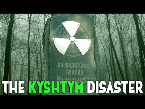 The Nuclear Disaster Russia Hid From The World