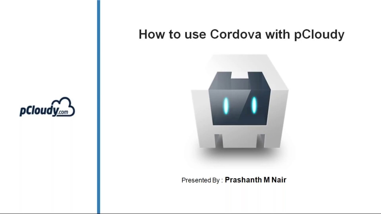 Testing apps on real devices made easy for Cordova app developers