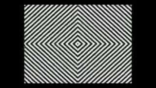 hallucinate without the use of drugs watch this