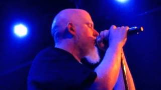 Brother Ali- Babygirl / Talks about the song, love, etc. @ Bowery Ballroom, NYC