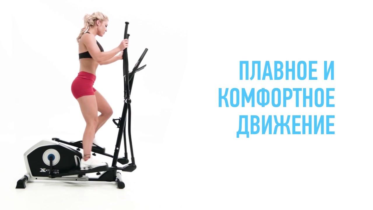 Тренажер Твистер Краснодар - YouTube