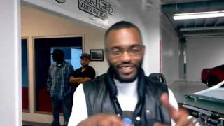 @DJNOTHINNICE  Of Hot 107.9 Fm Char N.C. With FLY WHEELZ.mp4