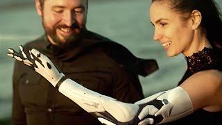 Deus Ex Mankind Divided Full Movie All Cutscenes Cinematic