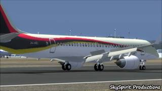 -Future of Japanese Aviation- Mitsubishi MRJ
