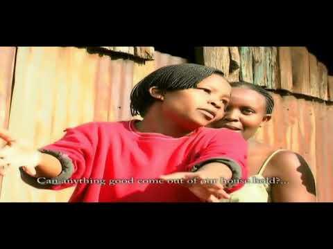 Loise Kim - NATHANIEL (Oficial Music Video) Send 'Skiza 71110997' to 811