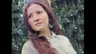 Alicia Martínez - Tú como las Flores YouTube Videos