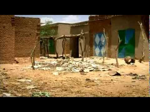 Darfur   China's Secret War Full Documentary