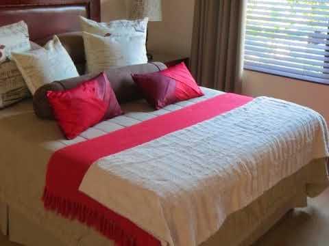4.0 Bedroom House For Sale in Meer En See, Richards Bay, South Africa for ZAR R 3 700 000