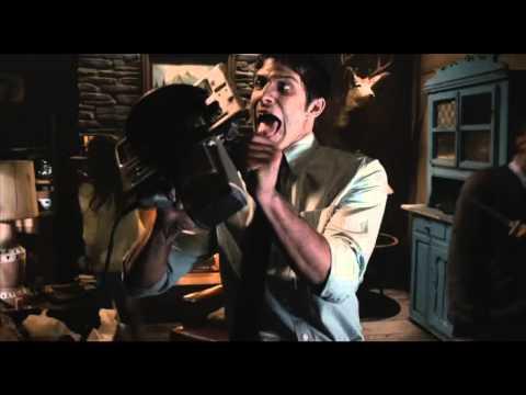 Scary movie 5 - Trailer final en español