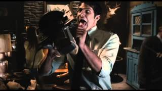Scary movie 5 - Trailer final en español