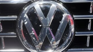 Volkswagen owner sounds off on the company's emissions scandal