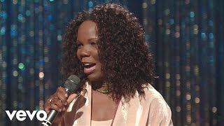 Lynda Randle - At Calvary [Live]