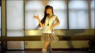 舞 : いとくとら 歌 : 花澤香菜 >。<雙馬尾大好呀~!!!