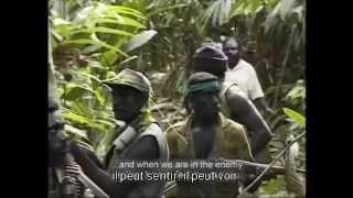 (3/4) The Coconut Revolution VOSTF / La révolution des noix de coco