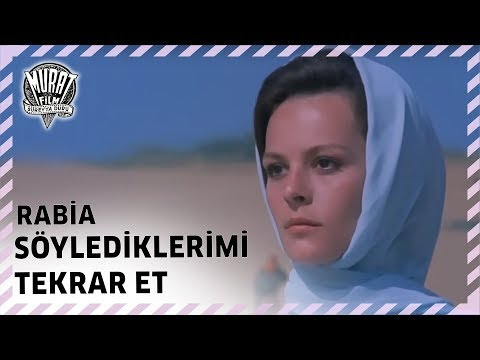 rabia al adawiyya youtube