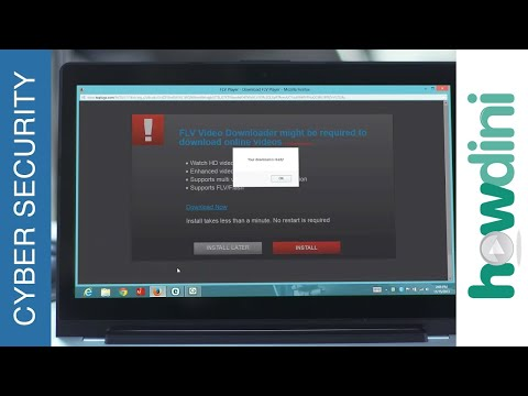Tips To Detect And Remove Viruses