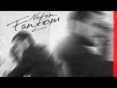 Natan - Фантом (Премьера трека, 2019)