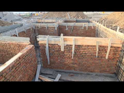 construction contractors, construction remodeling and builders services in Pakistan