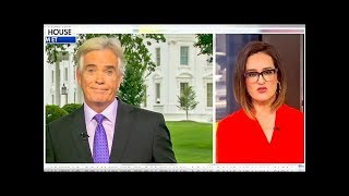 BREAKING NEWS: Fox News gets caught flat-footed after Trump caves on separating families: 'This i...