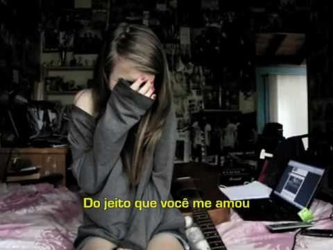 Jennifer Love Hewitt - Take My Heart Back ( Tradução )