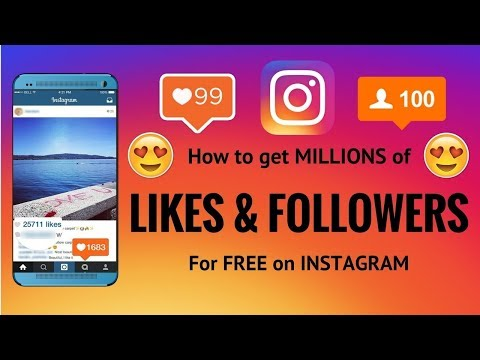Royal Likes Unlimited Instagram Likes Apk download - YouTube