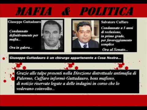 video sulla mafia cosa nostra parte 1 di 2 youtube