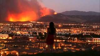 Benny Benassi - California Dreamin' (Remix)