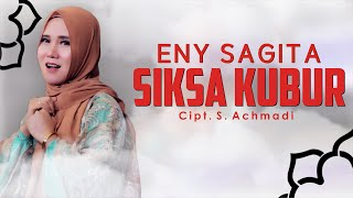 Eny Sagita - Siksa Kubur (Official Music Video)