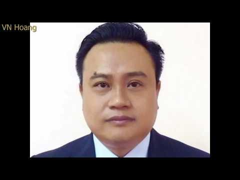Trần Sỹ Thanh - Ông Trần Sỹ Thanh làm Chủ tịch Petro Vietnam