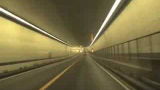 The Chesapeake Bay Bridge-tunnel Cbbt, Virginia Va