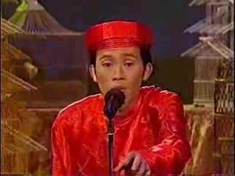Hai Kich Hoi Thi Chim