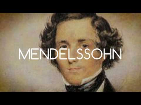 Top 30 Best Of Classical Music Online