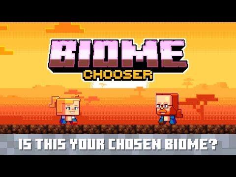 Official Minecraft Trailer YouTube Gaming - Minecraft pe demo jetzt spielen