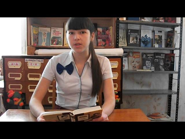 Изображение предпросмотра прочтения – ИнессаПопова читает произведение «Я не люблю» В.С.Высоцкого