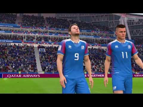Image Result For Vivo Alemania Vs Argentina Amistoso En Vivo Video Goals