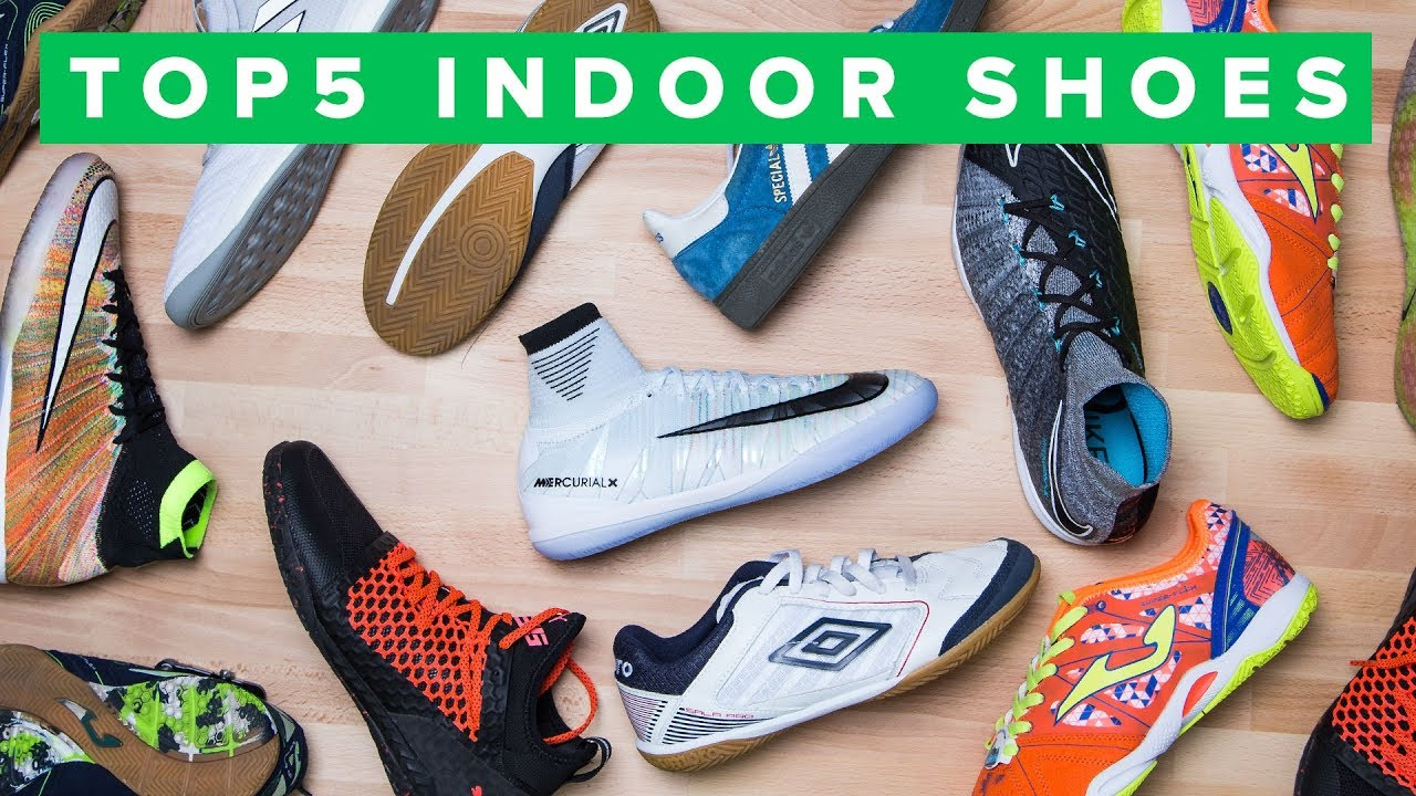 Clothing, Shoes & Accessories Sunny Football Boots