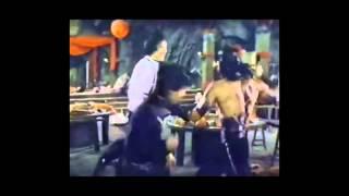 Project China Jackie Chan & Sammo Hung