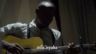 Nditavye Yesu, Cantique 127 by B M F  Buja Music Factory
