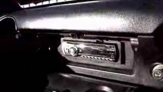 1973 Datsun 160J SSS