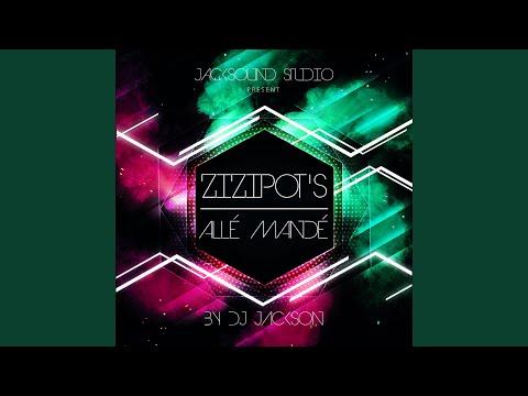 Allé mandé (feat. Zizipot's)
