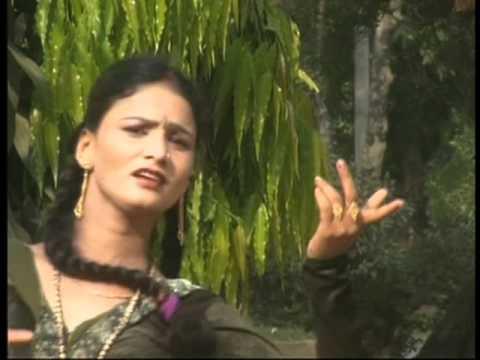 Akeli Dar Laage Raat [Full Song] Bhojpuri Kaddu