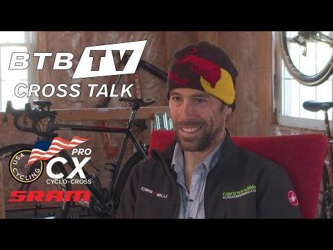 BTB TV Cross Talk: Tim Johnson Part 2