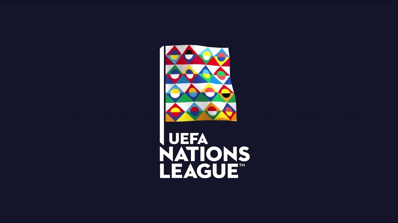 Uefa Nations League Explained Youtube