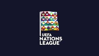 UEFA Nations League explained