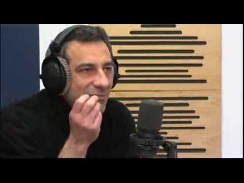 """""""Tonino a testa in giù"""": il libro di Michele De Virgilio"""