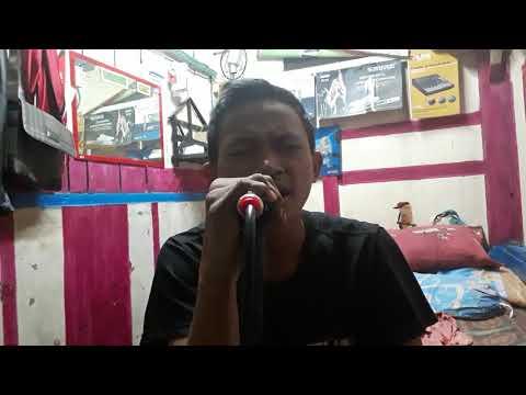 Karaoke @ Resesi Dunia