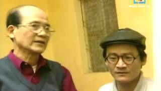 Thế giới vi tính - Phạm Bằng, Thu Hương, Thanh Dương, Thanh Tú, Nam Cường